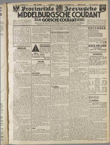 Middelburgsche Courant 1937-12-18