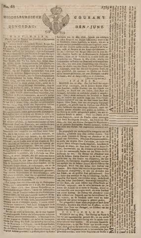 Middelburgsche Courant 1785-06-07