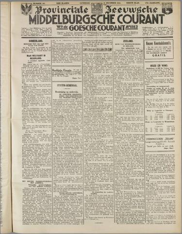 Middelburgsche Courant 1935-12-21