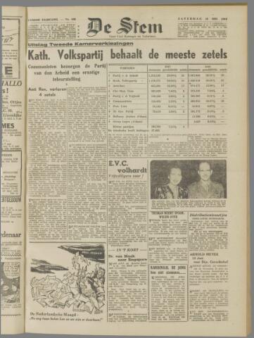 de Stem 1946-05-18