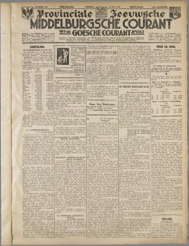 Middelburgsche Courant 1933-07-18