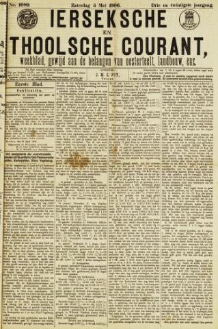 Ierseksche en Thoolsche Courant 1906-05-05