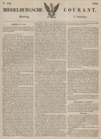 Middelburgsche Courant 1869-08-02