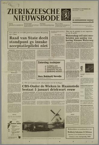 Zierikzeesche Nieuwsbode 1988-12-29