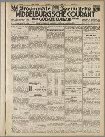 Middelburgsche Courant 1933-06-17
