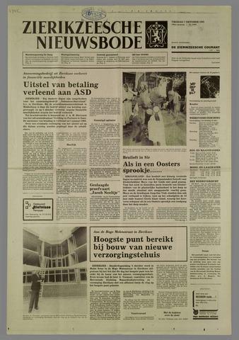Zierikzeesche Nieuwsbode 1983-10-07