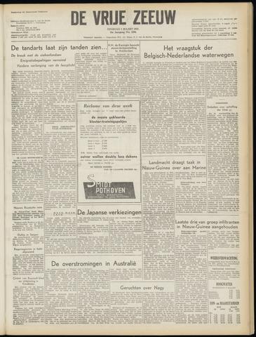 de Vrije Zeeuw 1955-03-01