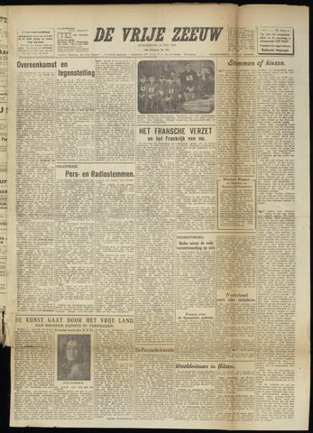 de Vrije Zeeuw 1946-05-16