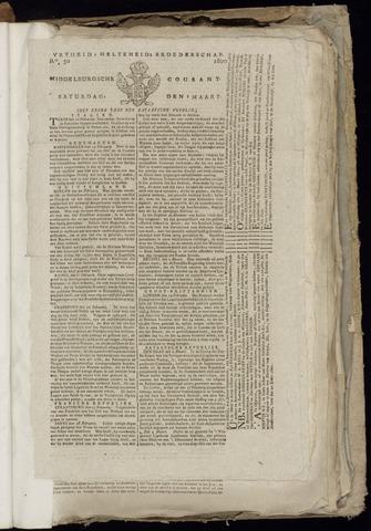 Middelburgsche Courant 1800-03-08