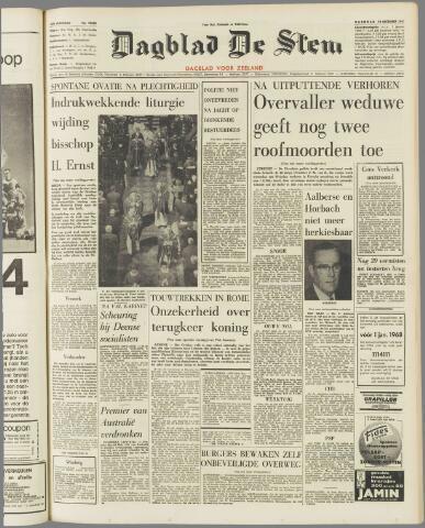 de Stem 1967-12-18