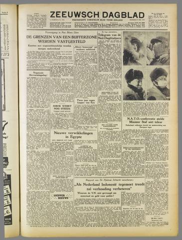 Zeeuwsch Dagblad 1951-12-08