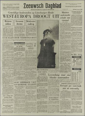 Zeeuwsch Dagblad 1959-06-23