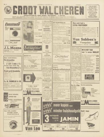 Groot Walcheren 1966-10-13