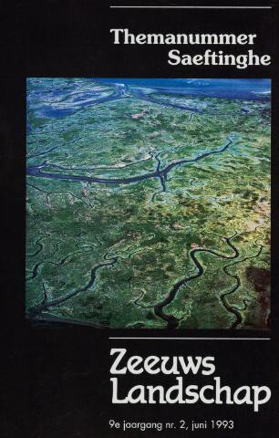 Zeeuws Landschap 1993-06-01