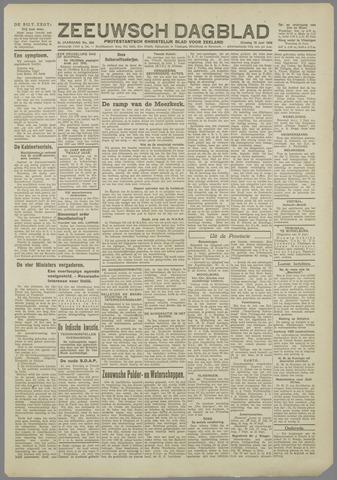 Zeeuwsch Dagblad 1946-06-18