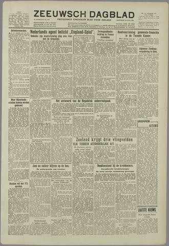 Zeeuwsch Dagblad 1948-06-16