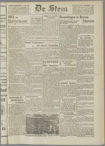 de Stem 1946-10-07