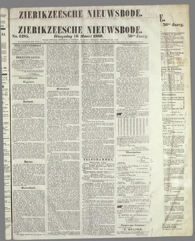 Zierikzeesche Nieuwsbode 1880-03-16