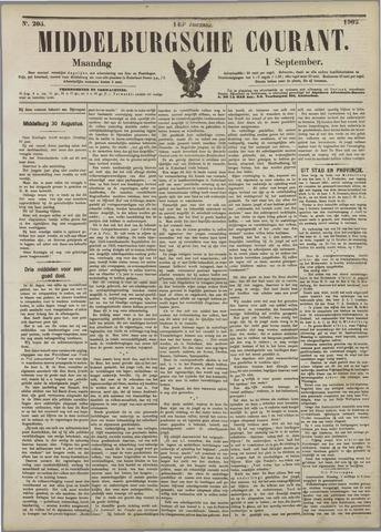 Middelburgsche Courant 1902-09-01