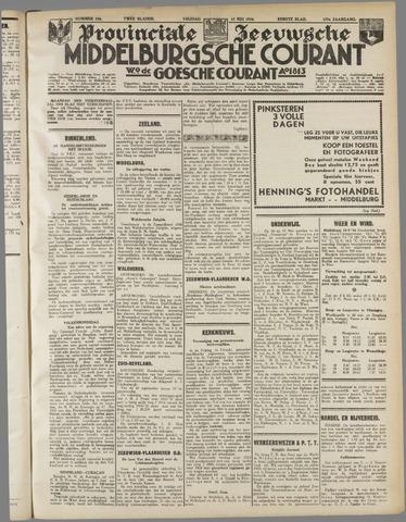 Middelburgsche Courant 1934-05-18