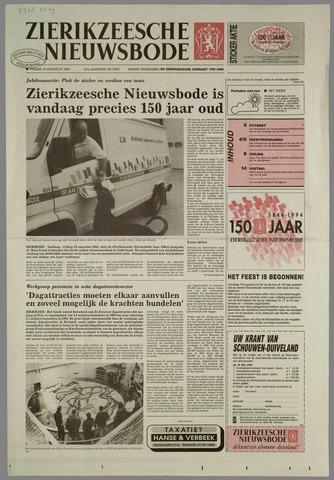 Zierikzeesche Nieuwsbode 1994-08-19