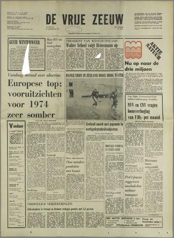 de Vrije Zeeuw 1973-12-15