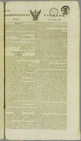 Middelburgsche Courant 1837-12-23