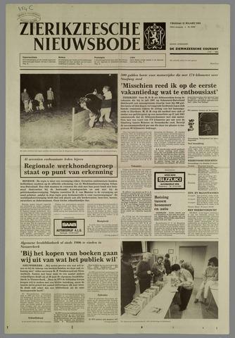 Zierikzeesche Nieuwsbode 1988-03-11