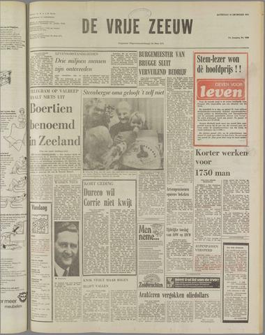 de Vrije Zeeuw 1974-12-14