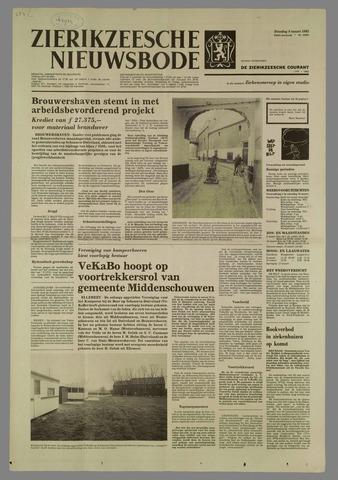 Zierikzeesche Nieuwsbode 1983-03-08