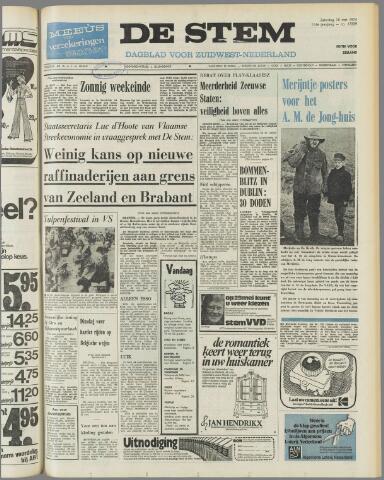 de Stem 1974-05-18