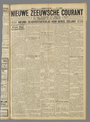 Nieuwe Zeeuwsche Courant 1932-05-14
