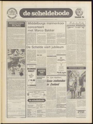 Scheldebode 1975-10-02