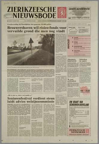 Zierikzeesche Nieuwsbode 1994-03-15
