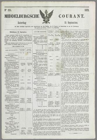Middelburgsche Courant 1872-09-21