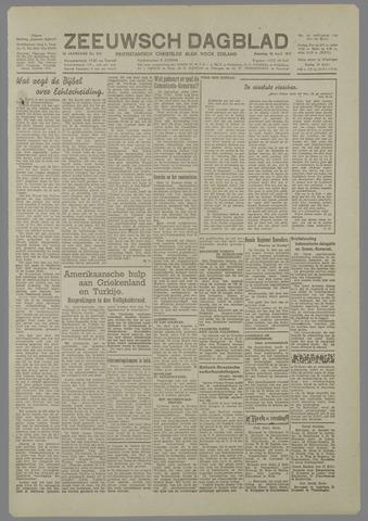 Zeeuwsch Dagblad 1947-04-12