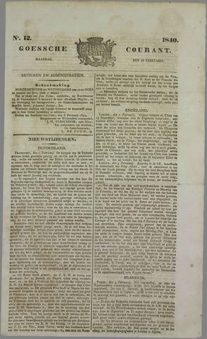Goessche Courant 1840-02-10