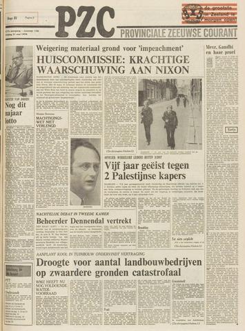 Provinciale Zeeuwse Courant 1974-05-31