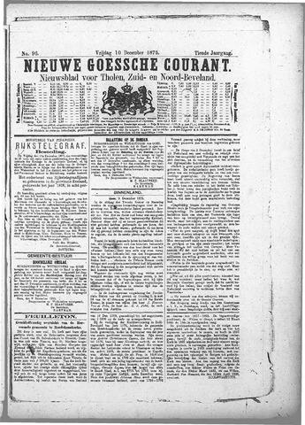 Nieuwe Goessche Courant 1875-12-10