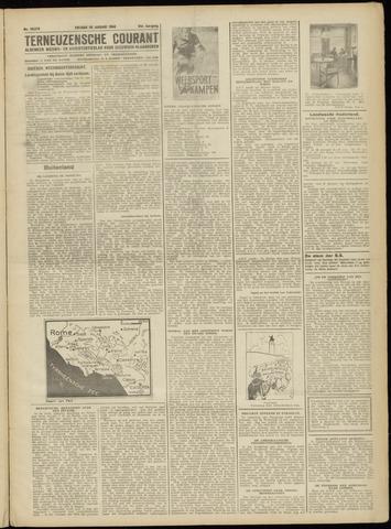 Ter Neuzensche Courant. Algemeen Nieuws- en Advertentieblad voor Zeeuwsch-Vlaanderen / Neuzensche Courant ... (idem) / (Algemeen) nieuws en advertentieblad voor Zeeuwsch-Vlaanderen 1944-01-28