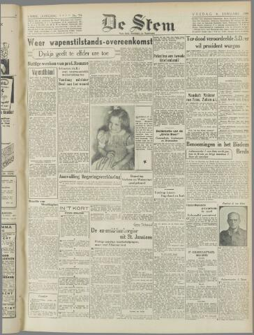 de Stem 1948-01-16