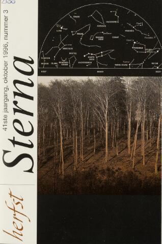 Sterna 1996-10-01