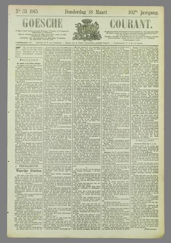 Goessche Courant 1915-03-18
