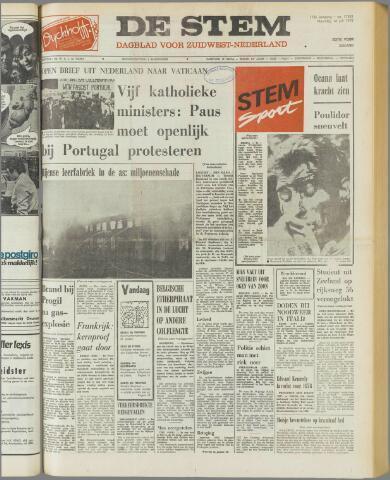de Stem 1973-07-16