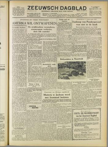 Zeeuwsch Dagblad 1952-04-25