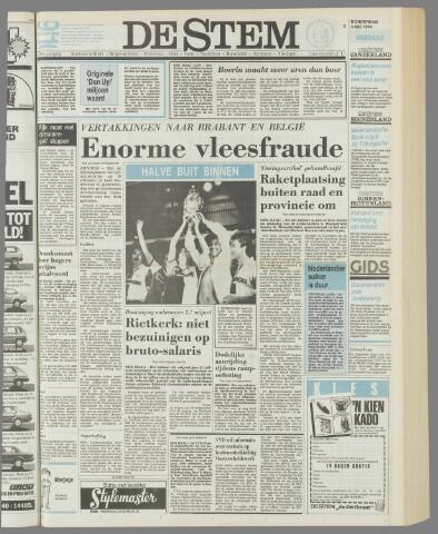 de Stem 1984-05-03