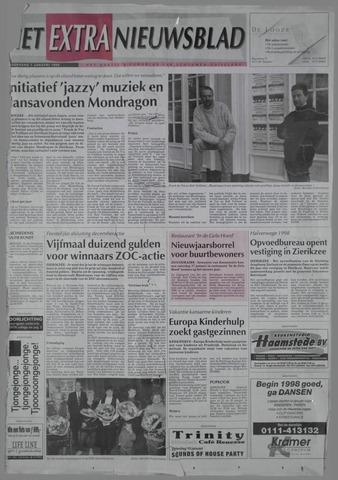 Zierikzeesche Nieuwsbode 1998-01-07