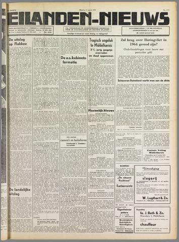 Eilanden-nieuws. Christelijk streekblad op gereformeerde grondslag 1959-03-17