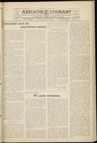 Axelsche Courant 1951-03-10
