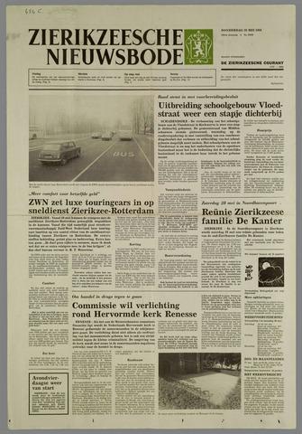 Zierikzeesche Nieuwsbode 1988-05-26